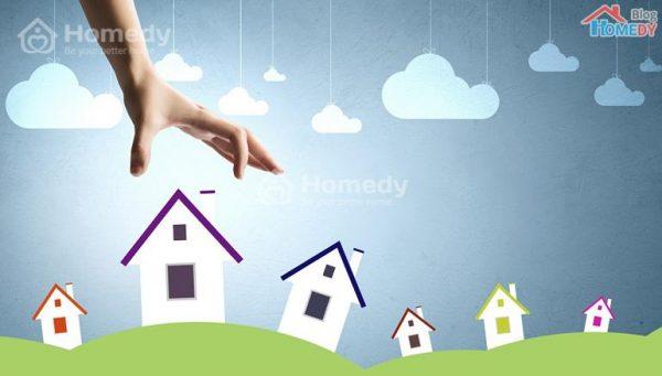 Kinh nghiệm mua nhà xây sẵn chất lượng và an toàn pháp lý