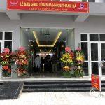 Công ty tư vấn Trường Lộc