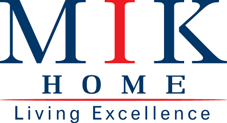 Logo MIK Home