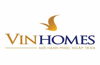 """Những câu hỏi thường gặp về chính sách """"Vinhomes Priority"""" – Đặc quyền mua nhà Vinhomes với ưu đãi 3 không"""