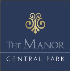 Bán biệt thự song lập KĐT The Manor Central Park, đường Nguyễn Xiển, nhận nhiều ưu đãi lớn