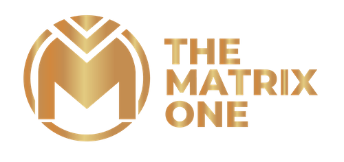 logo2-01-02