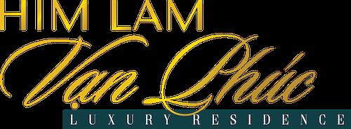 Thông tin dự án Him Lam Vạn Phúc Luxury mở bán shophouse